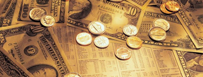 For desktop trade cash in
